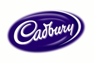 cadbury_logo