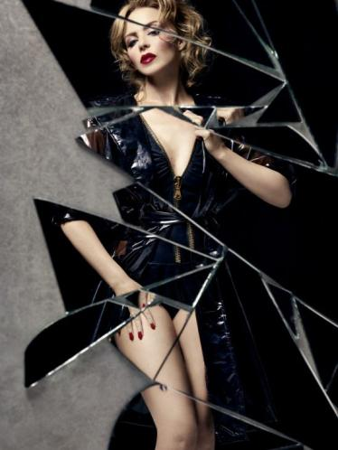 kylie-minogue-kiss-me-once-promo-3