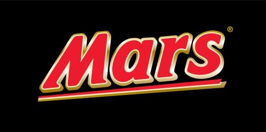 mars_logo_big