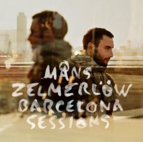 barcelona_sessions-23884252-frntl